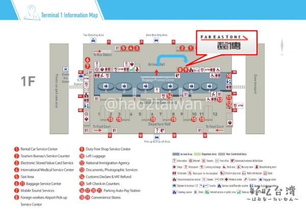 06-Map_FETnet_service_Terminal1