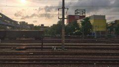 台灣鐵路(台湾鉄道)の時刻表検索と切符オンライン予約方法まとめ